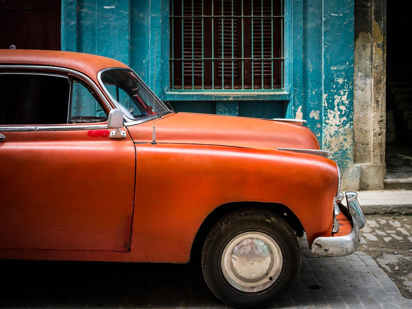 Kuba 2015 1644